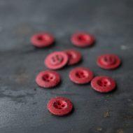 merchant & mills western buttons