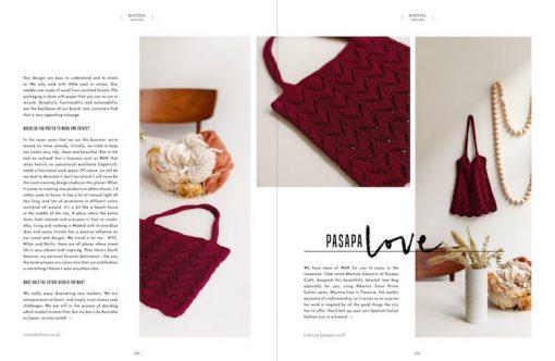 Koel Magazine issue 7