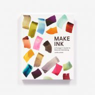 make ink jason logan