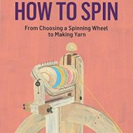 How to Spin - Beth Smith