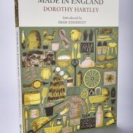 Made-in-england-dorothy-Hartley-