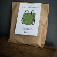Merchant & Mills Costermonger hardware kit