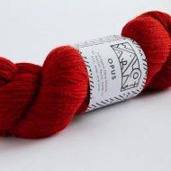 Walcot Yarns Opus Cinnabar