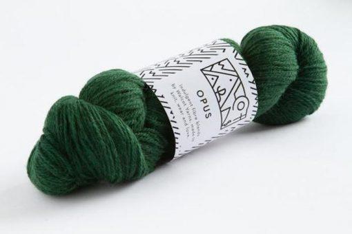 Walcot Yarns Opus Ivy