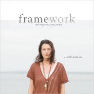 framework-norah-gaughan