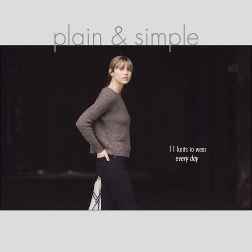 plain-and-simple-pam-allen