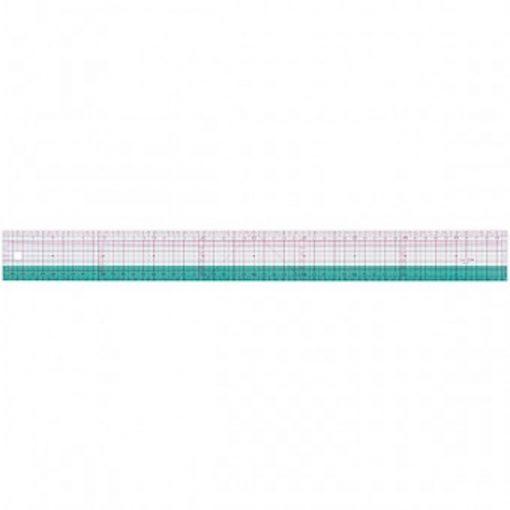 Clover Graph Ruler 2