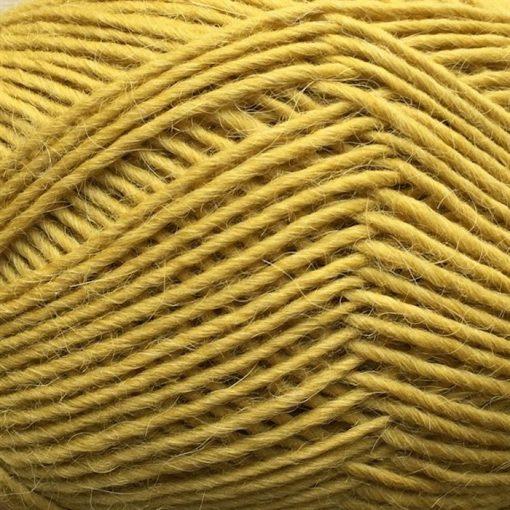 CaMaRose Lama uld 6096