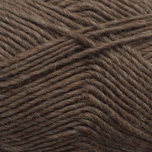 Camarose Lama uld 6085