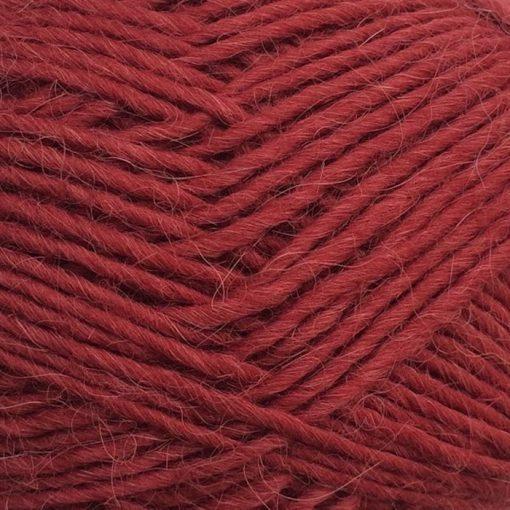 camaRose Lama uld 6061