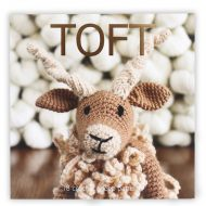 Toft Quarterly - Sheep