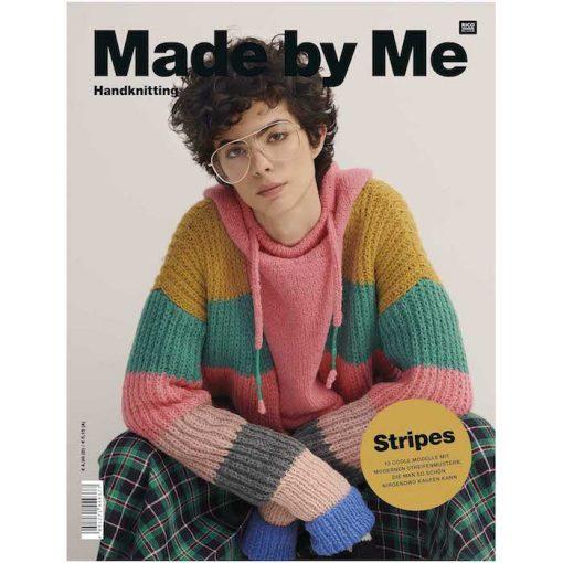 Rico Design Made by Me - Stripes