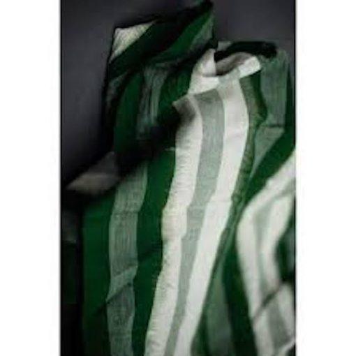 merchant & Mills emerald rothko