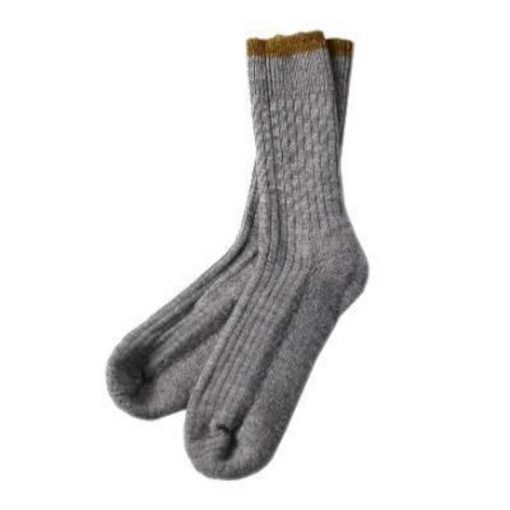 Baa Ram Ewe Sock crucible L