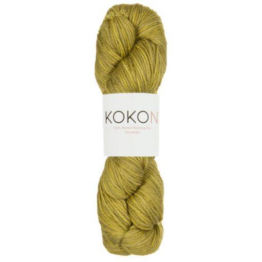 Kokon DK