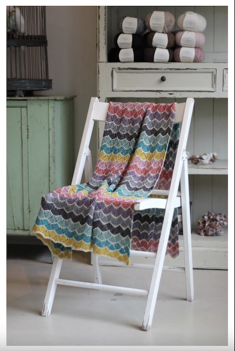 CaMaRose loop's blankets