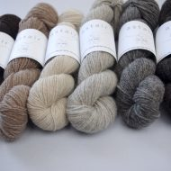 Uist Wool Astair