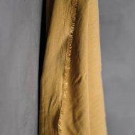 Merchant & Mills Tencel Linen - Abbey Gold