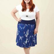 Cashmerette - Washington Dress Pattern