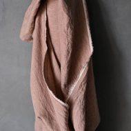 Merchant & Mills - Binoche Linen
