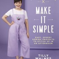 Make It Simple - Tilly Walnes