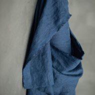 Merchant & Mills Linen 185 - Goodnight